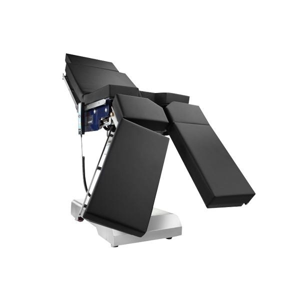 Электрогидравлический операционный стол ЕТ700S Dixion