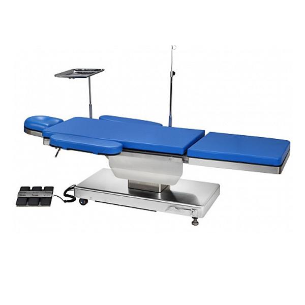Офтальмологический операционный стол ЕТ200