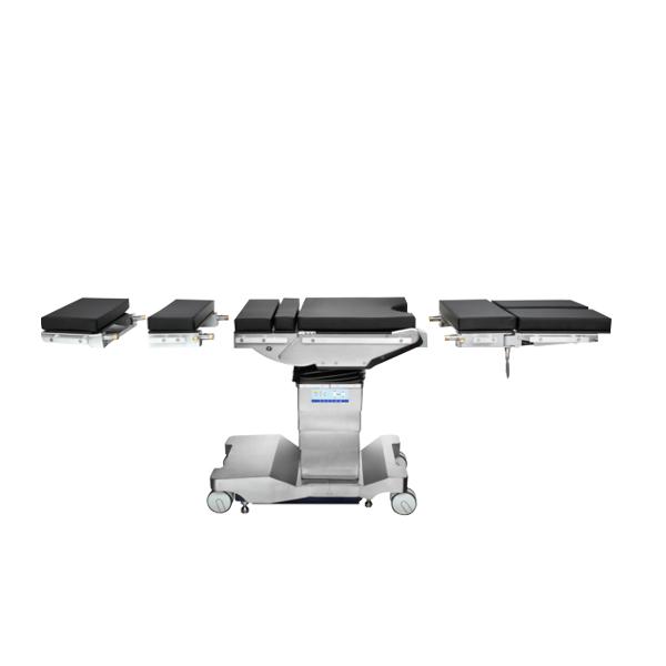 Электрогидравлический операционный стол ЕТ800