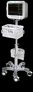 Стойка медицинская для монитора Dixion Storm 5800
